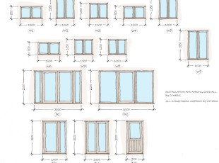 Acre Joinery Home Acre Joinery